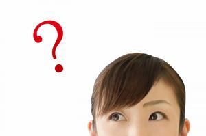 1. 歯茎の再生ってどんな治療方法があるの?