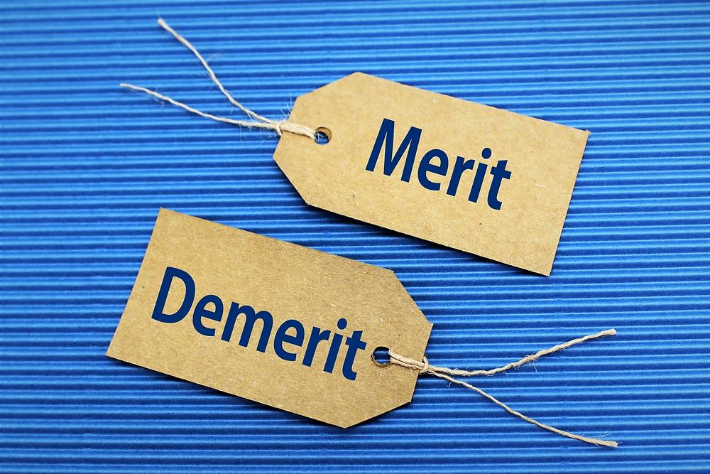 2. 値段による素材の違いやメリットおよびデメリット