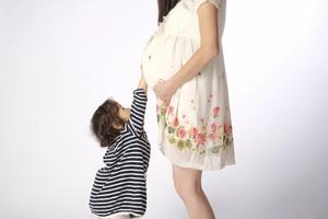 1. 妊娠中に虫歯治療ってできるの?