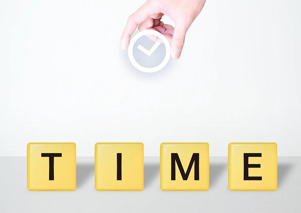 2. 歯磨きにかける適切な時間やタイミング