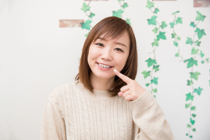 3. 妊娠中にできる虫歯の予防方法