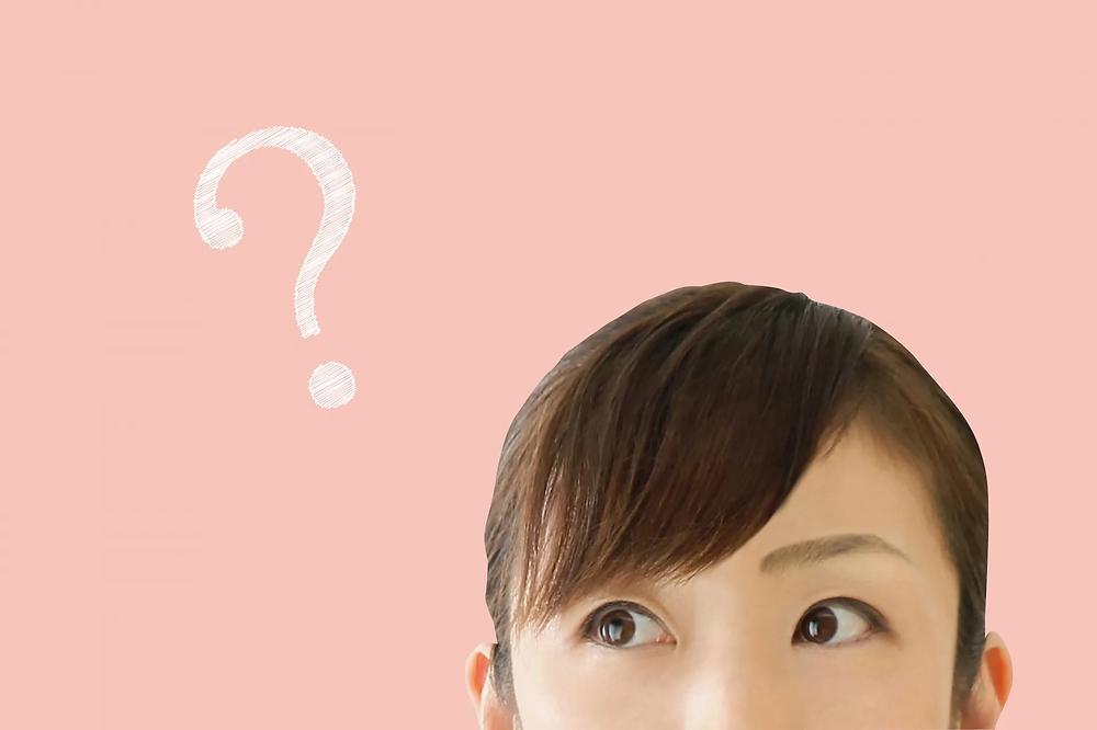 1. 重曹で歯磨きは効果あるの?