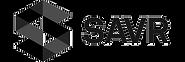 SAVR logotyp.png