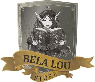 Logo-BelaLou-Amarelo-JPG.jpg