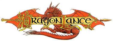 Dragonlance SAGA System