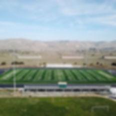 Nice Aerial view of the new stadium.jpg