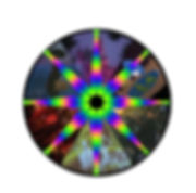kaleidoscope from with kaleidoscope qual