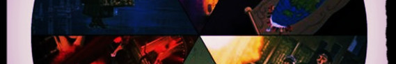 kaleidoscope sample pix from diss_edited