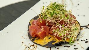 Farina Gourmet Mexico
