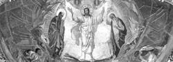 Jesus Overcame Death