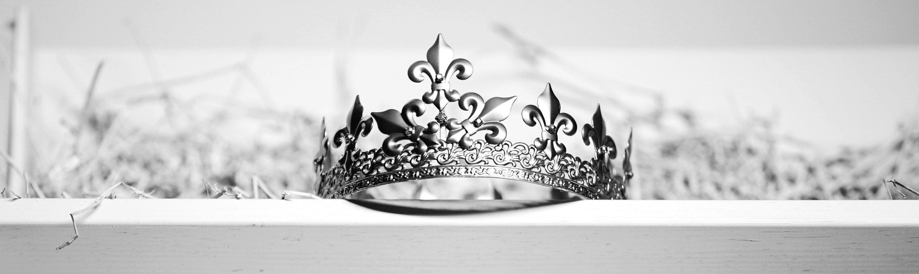 We Receive the Crown of Life