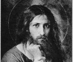 The Sum of Our Faith: John 3:16
