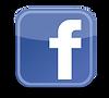 facebook_triunfa.png