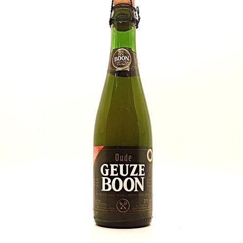 BOON - Oude Geuze Boon 7%
