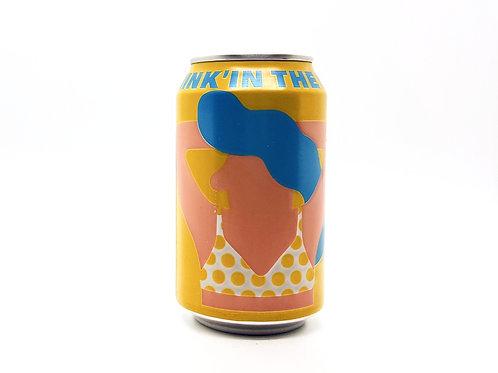 MIKKELLER - Drink'in In The Sun 0.3%