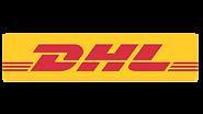 DHL-Logo 2.png