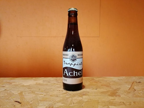 DE ACHELSE KLUIS - Achel Blond - 8%