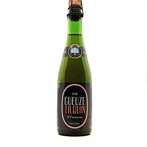 TILQUIN - Gueuze A L'Ancienne 7%