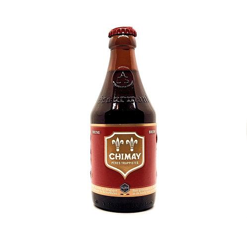 CHIMAY - Chimay Red 7%