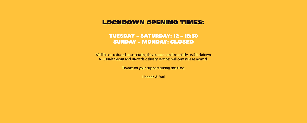 Lockdown opening times_v2.png