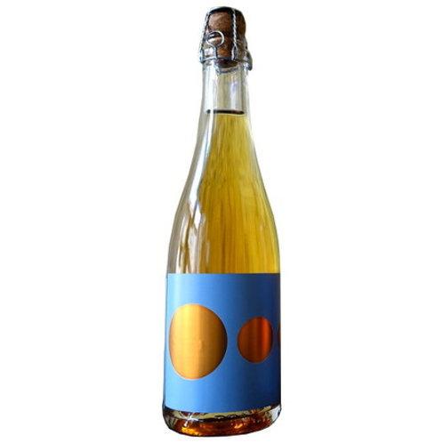 PILTON - Pomme Pomme - cider 5.2%