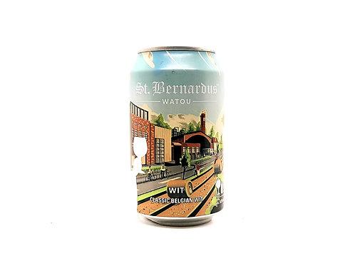 ST BERNARDUS - Watou 5%