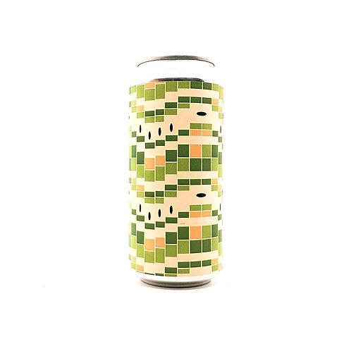 BRICK BREWERY - Cellared Pils 5.2%