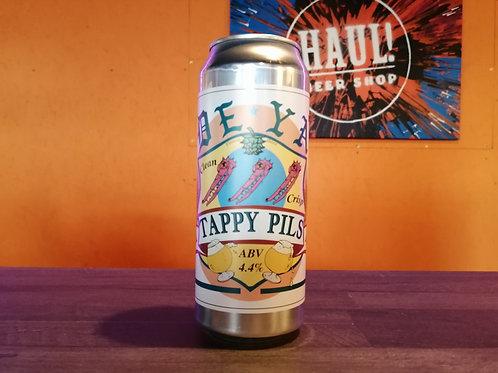 DEYA - Tappy Pils - 4.4%