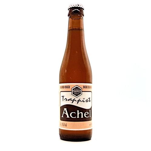 DE ACHELSE KLUIS - Achel Blond - 8%