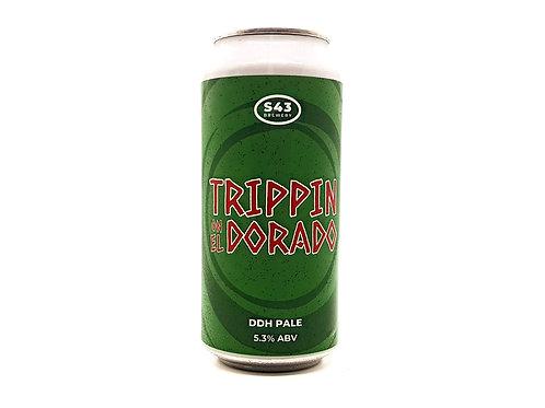 S43 - Trippin' On Eldorado 5.3%