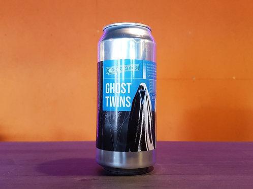 NEON RAPTOR - Ghost Twins 6.8%