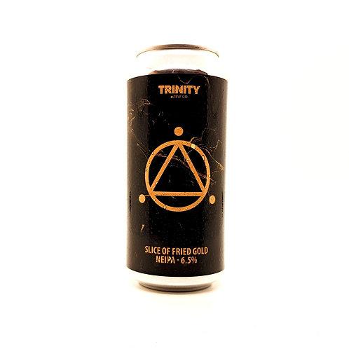 TRINITY BREW CO - Slice Of Fried Gold 6.5%