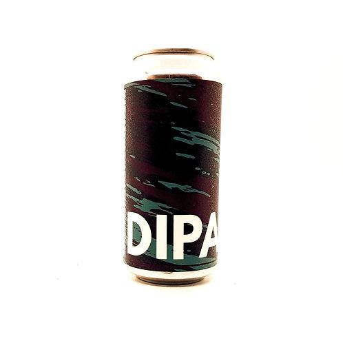 UNBARRED - DIPA : Azacca, Mosaic, Simcoe, Vic Secret 8%