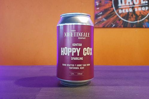 NIGHTINGALE - Hoppy Cox 5.5%