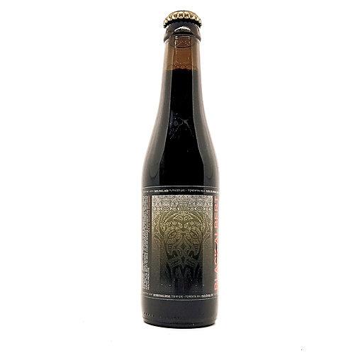 STRUISE - Black Albert 13%