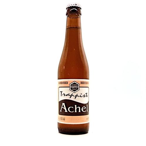 ACHEL - Brune 8%