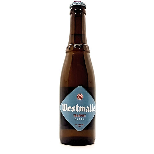 Westmalle - Extra 4.8%