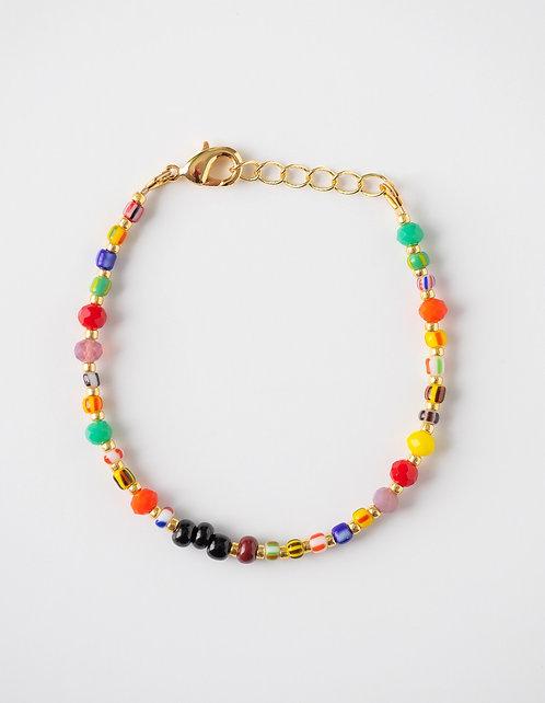 November Bracelet