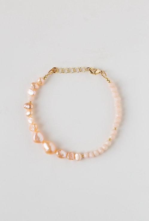 Rosewater Bracelet