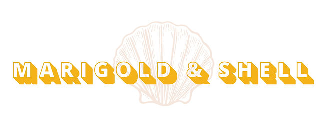 Marigold & Shell logo rect-1.jpg