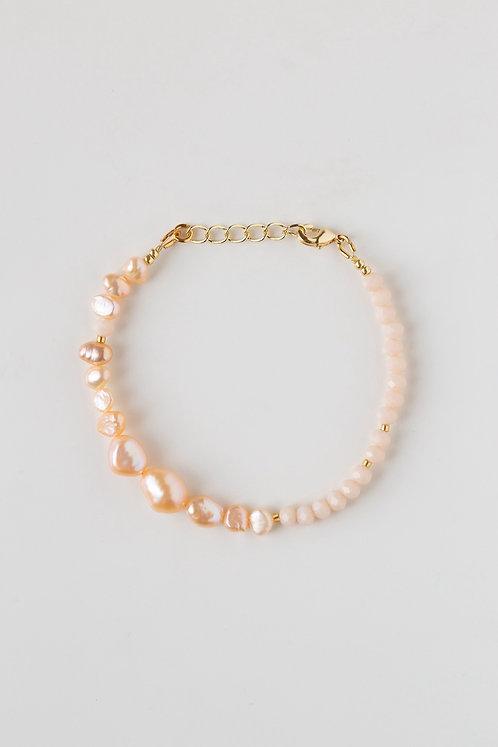 Little Rosewater Bracelet
