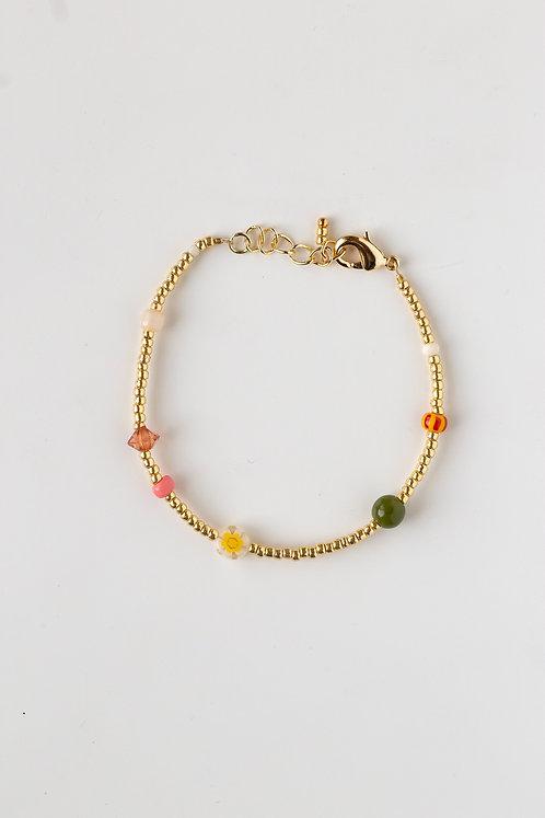 Meadow Bracelet