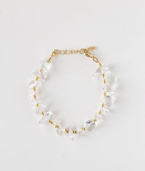 Eloise Bracelet