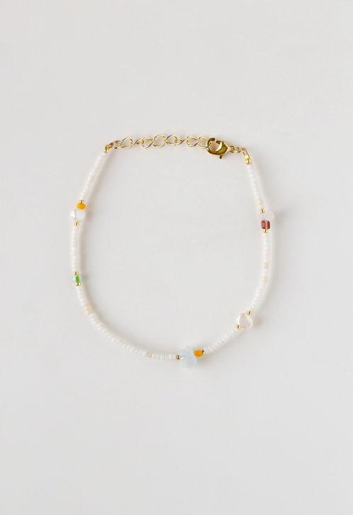 Mabey Bracelet