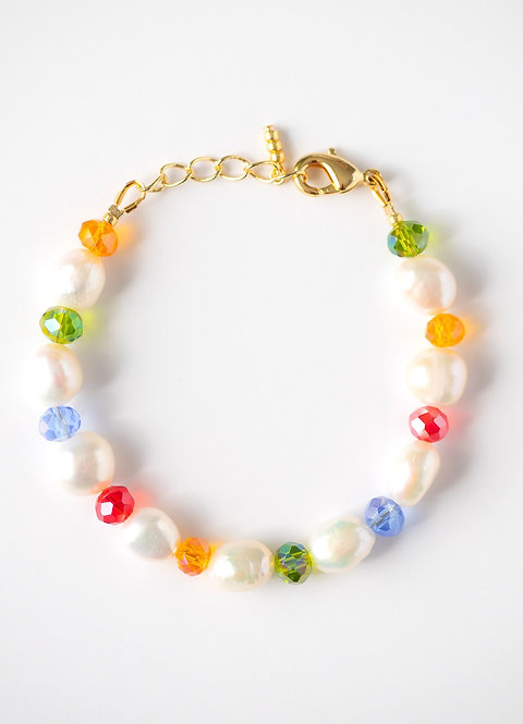 Zelly Bracelet