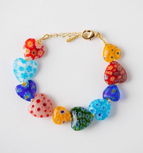 Little Lovefool Bracelet