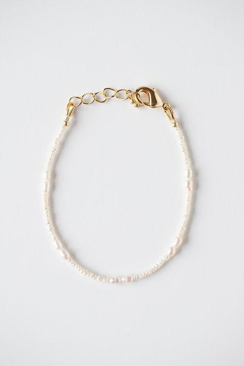 Buona Sera Bracelet