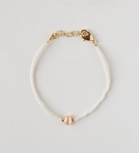 Moon Child Bracelet