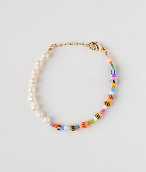Little Mango Bracelet