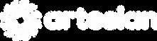 artesian_logo_icon_horizontal_white.png
